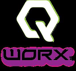 Q Worx Logo.png