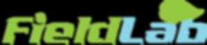 Field Lab Logo V2.png