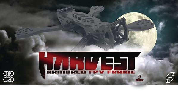 Harvest banner-1.jpg