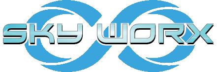 SkyWorx Logo.png