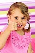 Child Psychology Marin