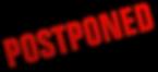 pngkey.com-postponed-png-1796703.png