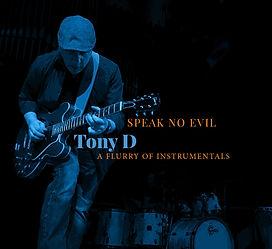 Speak No Evil - Album Cover.jpg