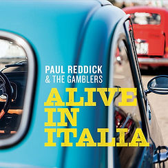 Alive in Italia.jpeg