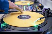 MAS DJs.JPG
