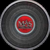 mas-12'-vinyl.png