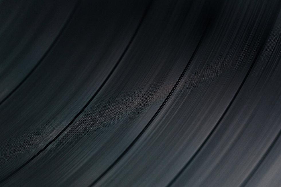 vinyl-record-spinning_4460x4460.jpg