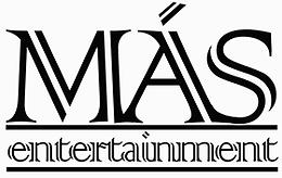 mas-ent-logo-black-email.png