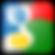 google_PNG19645.png