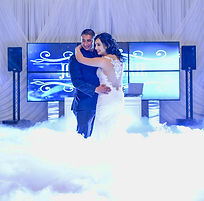 First Dance Cloud with 2 by 3.jpg