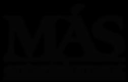 mas-ent-logo-black.png