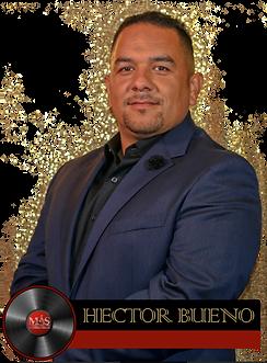 hector-bueno.png