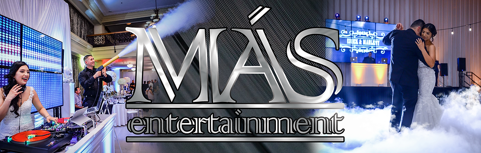 mas-square-banner.png