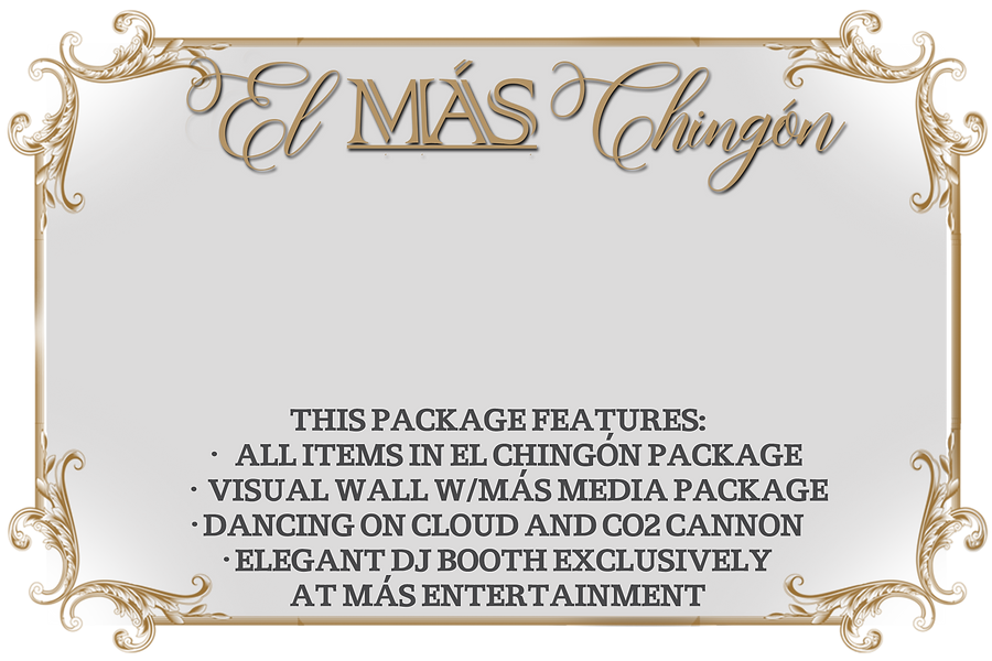 mas-chingon-package.png