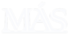 mas-logo-simple-white.png
