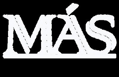 mas-logo-simple-white.png