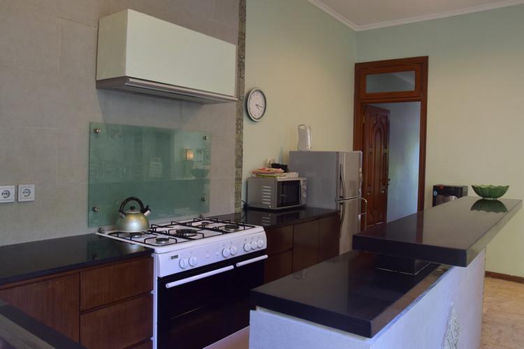 Mira Kitchen.jpg