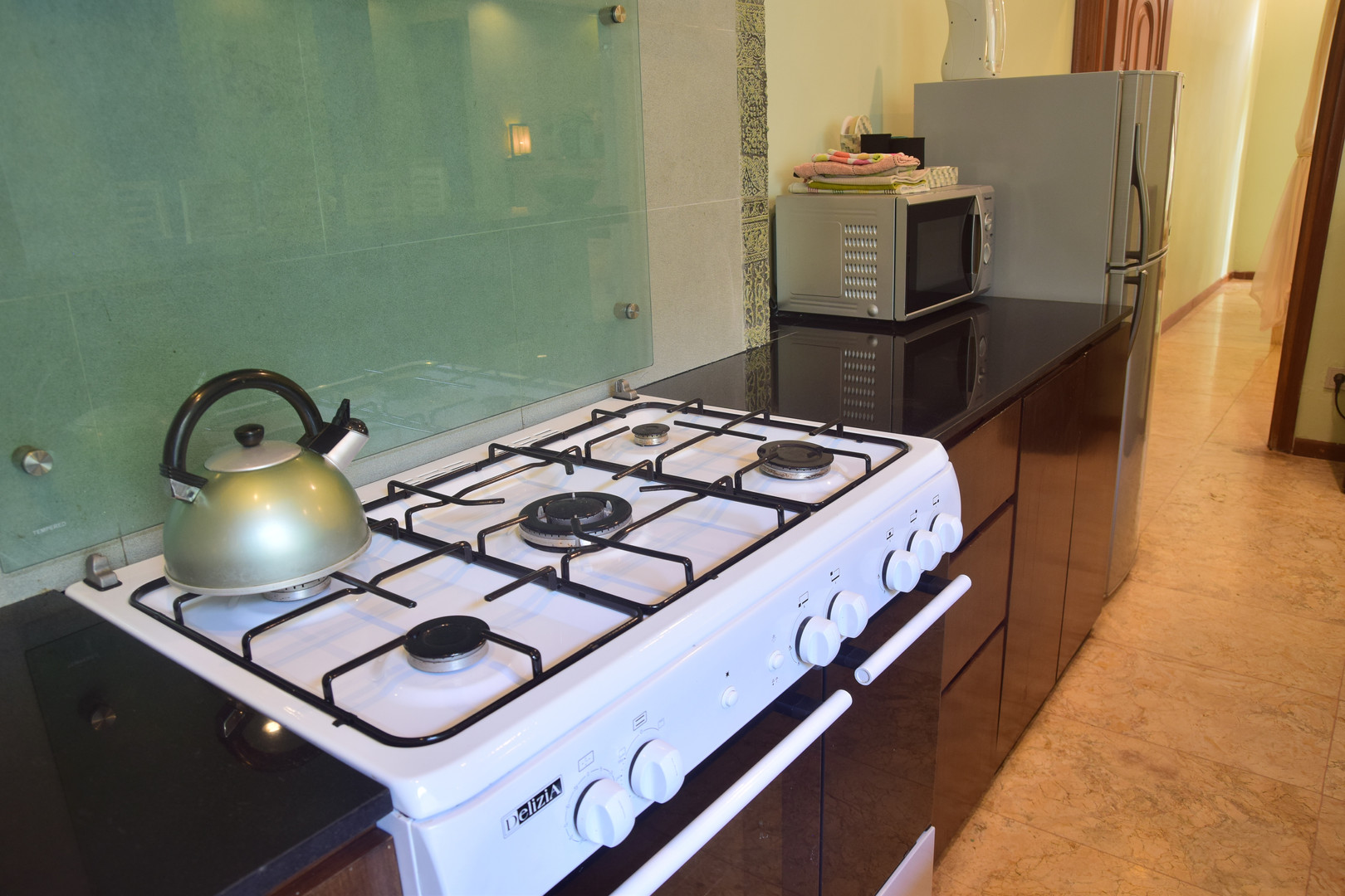 Kitchen - Mira.jpg