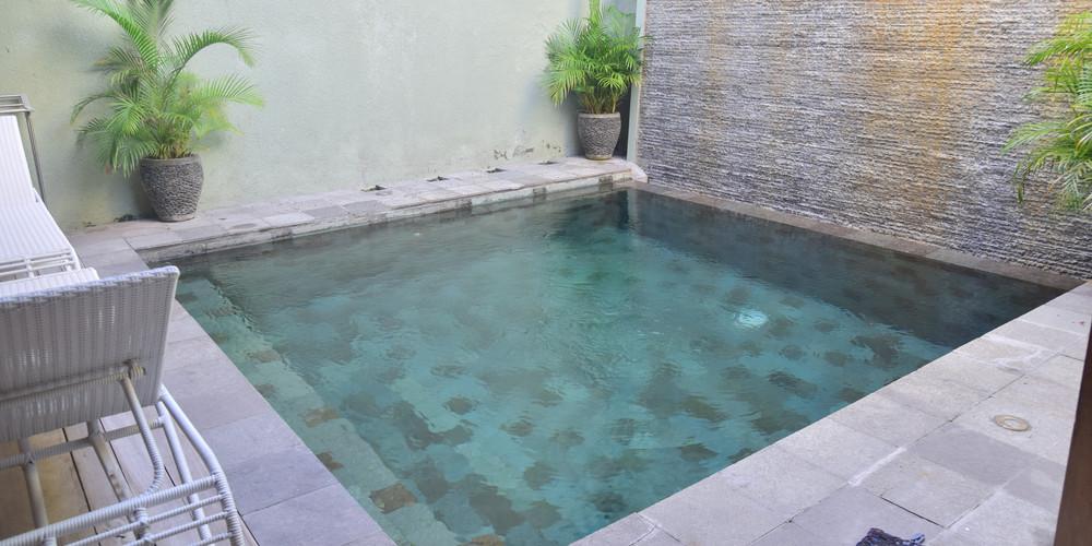 Mira Pool.jpg