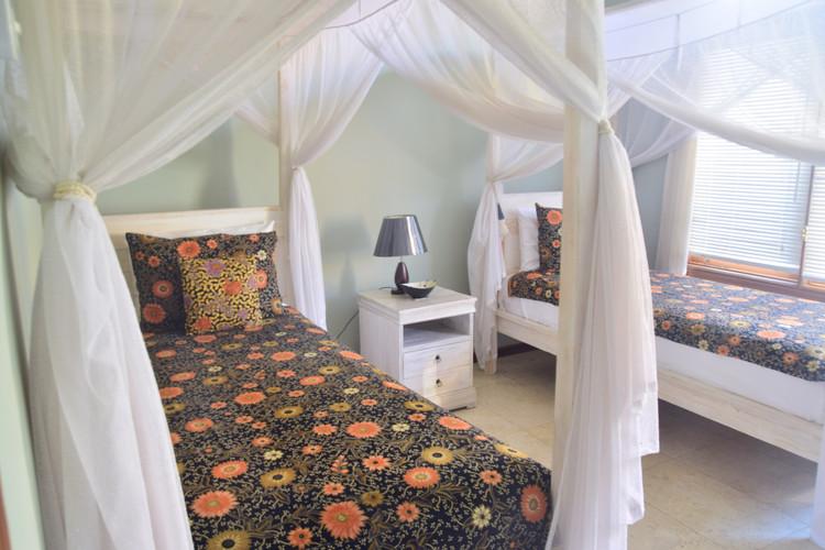 Mira Twin Bedroom.jpg
