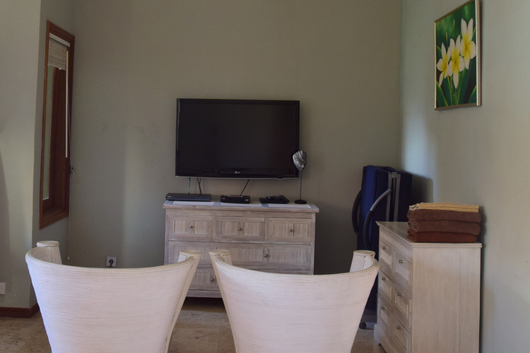 Upstair TV Room Mira.jpg