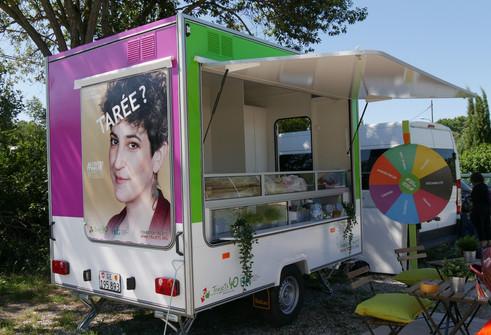 Barjo Truck.jpg