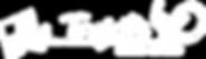 Logo 40 ansOK-blanc.png
