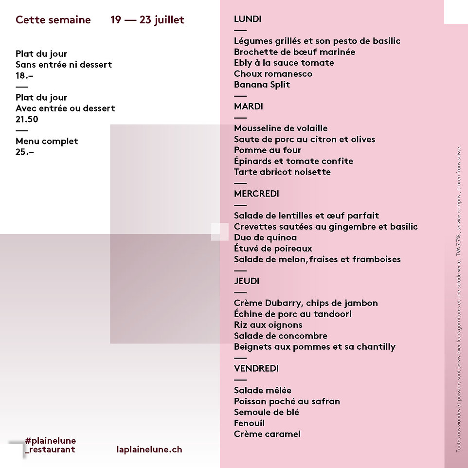 PL-menu de la semaine-19juillet.jpg