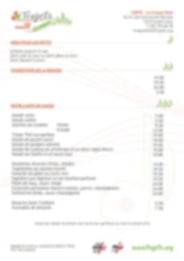 Croque note du 29.06 au 03.07_Page_2.jpg