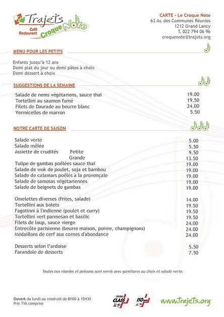 Croque note du 19.10 au 23.10_Page_2.jpg