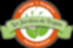 Jardins logo.png