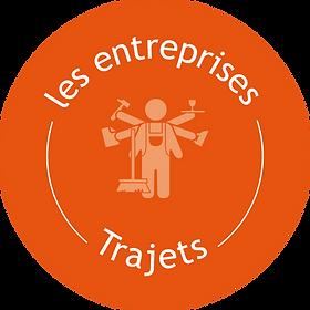 label-entreprise.png