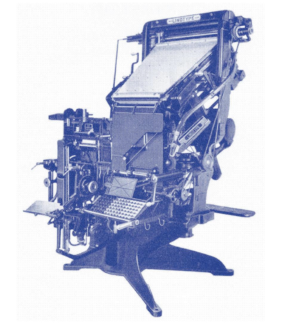 Lynotype3.jpg
