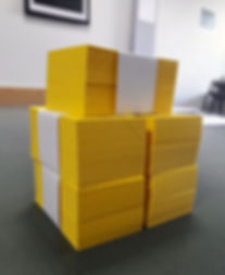 carte jaune.jpg