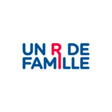 rdefamille-logo.jpg