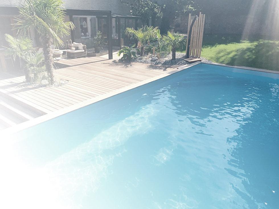 piscine 1 copie.jpg