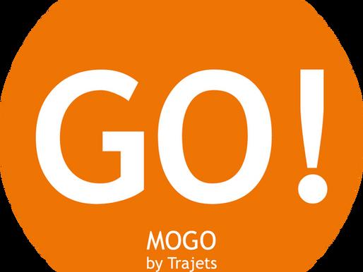 Projet du MOGO