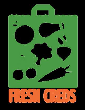 FreshCreds_logo-2021_color.png