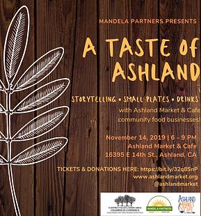 A Taste of Ashland (2).png