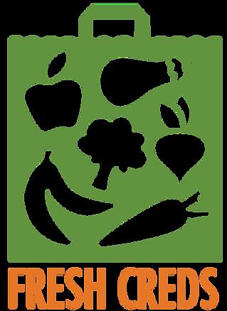 FreshCreds_Logo_Transparent[2]_edited.pn