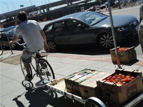 HNSA Bike Delivery.jpg