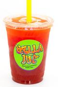 Thug Passion Juice