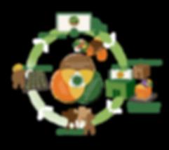 Mandela Ecosystem (UPDATE)-01.png