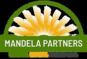 MP Logo-full-color.png