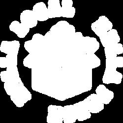 MDP_Logo_Final_Tagline_Circle_Lockup_One