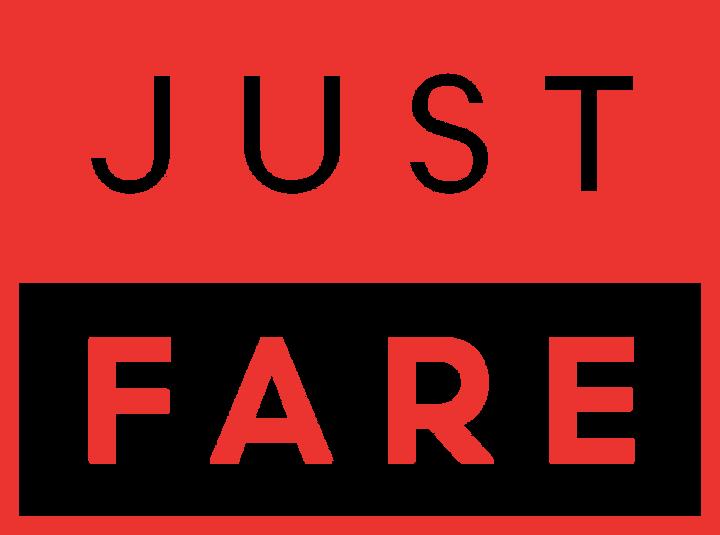 Just Fare