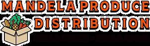 MDP_Logo_Final_Horizontal_Lockup_FullCol