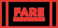 fare_resources-logo_breadboard-1160x560.