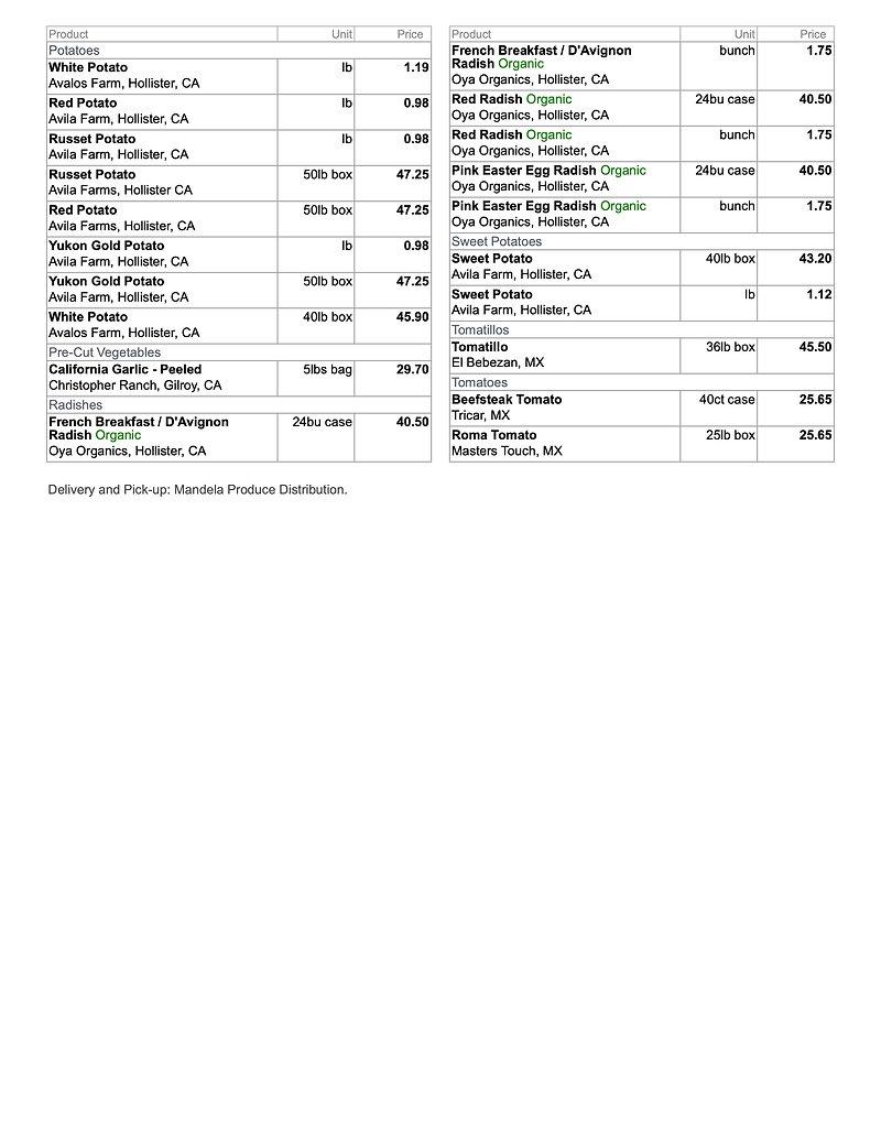 Price List 4.5.2021 (4).jpg