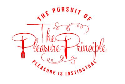 Pleasure Principle Dining Events
